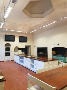 cookery school painting dublin