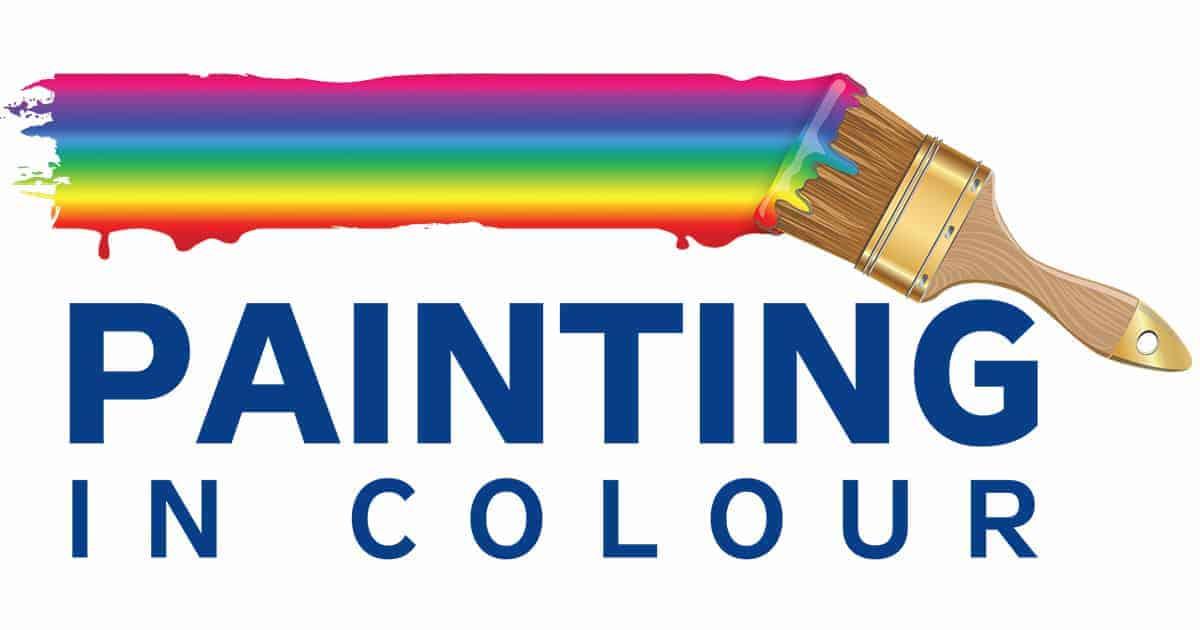 paintingincolour.ie