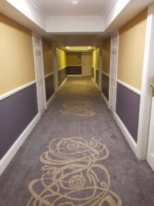 hotel-painting-dublin