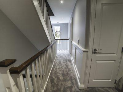 hallway-painting-dublin-1