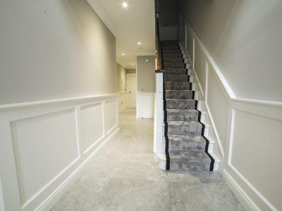 hallway-painting-dublin-3