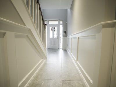 hallway-painting-dublin-4