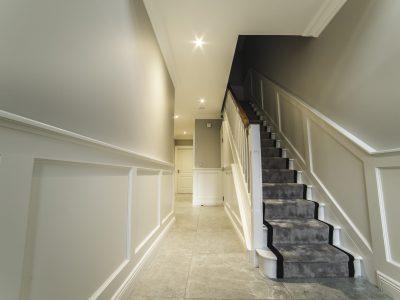 hallway-painting-dublin-6