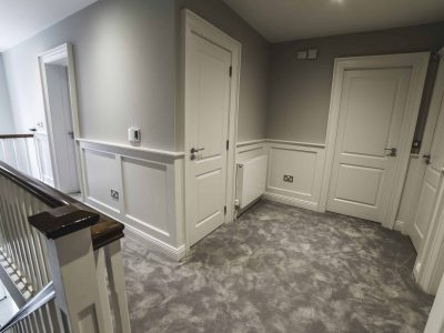 hallway-painting-dublin-7