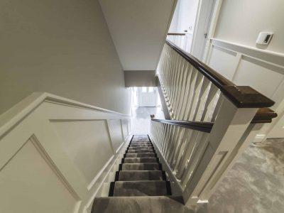 hallway-painting-dublin-8