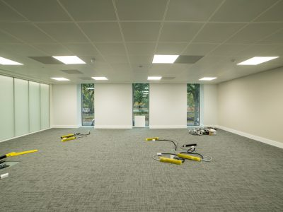 office painting in dublin